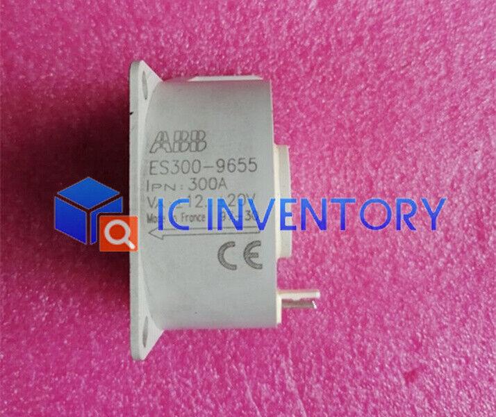 New ABB Current Transducer ES300-9655 IPN 300A