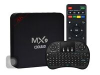 MX9 Android Box , Sky Sports , BT , 1 , 2 , 3 , 4