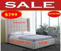 montreal Sales, organic, memory foam mattresses, kids matterss