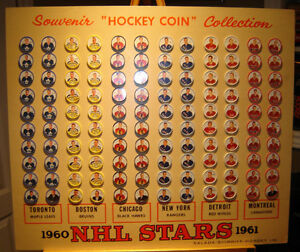 BUYING: Hockey Cards / Sports Cards / Comic Books & Collections Kitchener / Waterloo Kitchener Area image 3