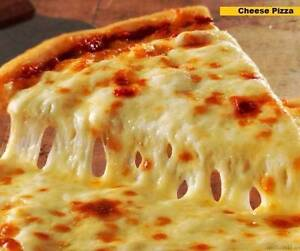 Successful Franchised Pizza Store for Sale Bellbowrie Brisbane North West Preview