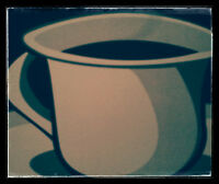 Multicultural coffee and conversation nights!