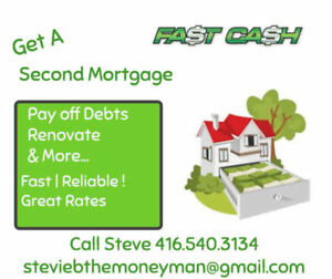 Henderson ky payday loans image 10