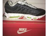 Size 10 and 11 new in box Nike AirMax ultras cheapest on gumtrees