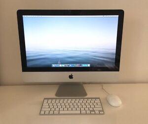 """21.5"""" iMac Maroochydore Maroochydore Area Preview"""