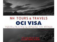 NH tours & Travels