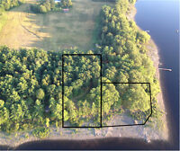 Extraordinary Opportunity on Grand Lake