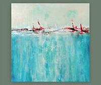 Painting, Abstract Paintings, Peinture Abstraite Contemporain