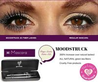 3D FIBER LASHES by Younique** WOW #1 Mascara
