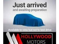 2014 Vauxhall Astra SRI HATCHBACK Petrol Manual
