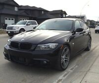 2011 335i xDrive limited edition