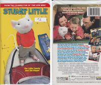 Children's VHS Movies