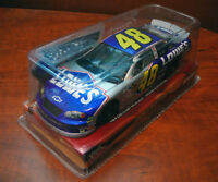 Jimmie Johnson 48 Collector Series 2005 Diecast 1:24 scale model