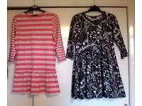 Girls bundle of clothes age 9 - 10 years £20 Antrim