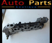 Mercedes V6 Diesel CDI Bluetec Air Intake Manifold LEFT 64209047