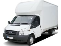 Fife Removal And Delivery Service