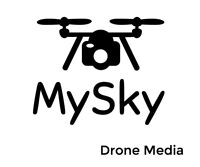Aerial Drone Photography and Film