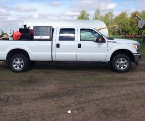Welding Rigs for Rent to Own  Williams Lake Cariboo Area image 1