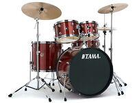 Tama Rhythm Mate