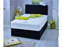 MASSIVE SALE ON DIVAN BEDS