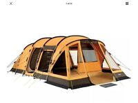 Outwell Maui Reef tent