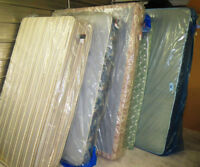CLEAN MATTRESSES ALL SIZES