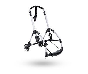 Bugaboo Bee Chassis