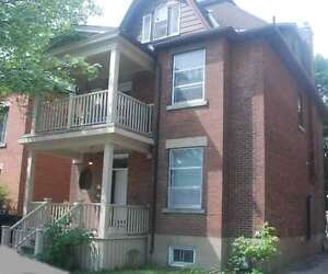 Sandy Hill House for Sale - Great Investment