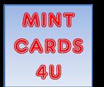 mintcards4u