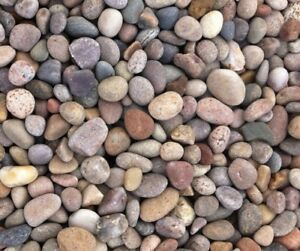 Mulch , Riverstone, Sand , Gravel , Topsoil (delivery only)