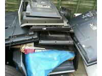 tv parts