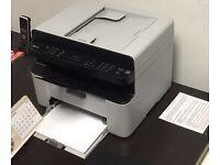 For sale printer