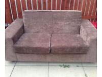 3+2 Seat Sofa