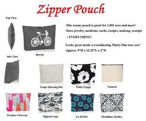 Thirty One Consultant ; open to see great specials! London Ontario image 4