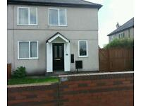 3 bed semi detached house in Norton