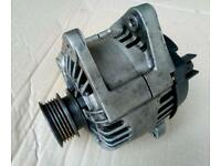 Genuine Valeo Part No 8200100907 Alternator