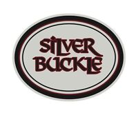 The Silver Buckle Wants You!