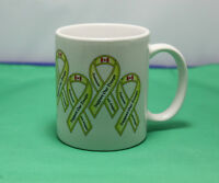 Support Our Troops/ Soutenons Nos Troupes Coffee/Tea Mug