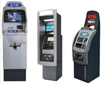 FREE ATM for your business!