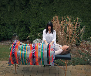 Reiki Certification Courses/Treatments available Stratford Kitchener Area image 7