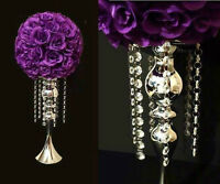 Stunning centerpieces, for rent $5