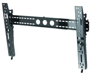 AVF Flat Panel TV Mount for 30-in. to 90-in. Flat Panel TV