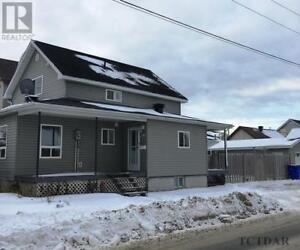 243 Maple ST N Timmins, Ontario