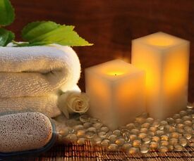 Full Body Relaxing massage Out call - Milton Keynes