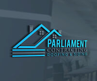 Roofing Shinglers & Labourers - Full time