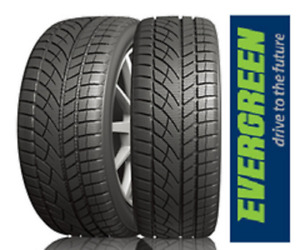 NEW TIRES ALL SEASON AND WINTER FREE INST&BALL 2 YEAR WARRANTY!