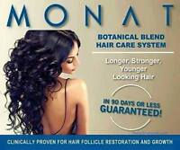 Opportunity  - Hair Care Products Naturally-Base