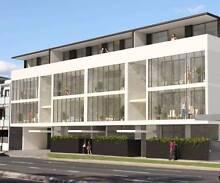 DEVELOPMENT SITE, 28 UNITS - DA PENDING Northmead Parramatta Area Preview