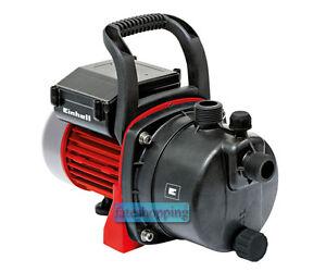 Pompa autoadescante autoclave 0 8 hp giardino pozzo - Pompa per irrigazione giardino ...