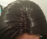 Need a Hair Expert (Very Affordable)?
